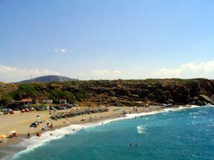 Om Kreta