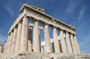 Om Aten